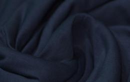 Jersey bleu marine