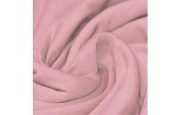 copy of Jersey bio Paapii Linnea rose