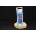 Bouton pression Colorsnaps 12,4mm Prym violet