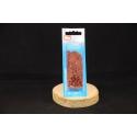Bouton pression Colorsnaps 12,4mm Prym brun