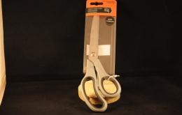 Ciseaux multi-usage 12cm