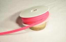 Passepoil Toutextile 10mm fuchsia