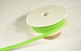 Passepoil Toutextile 10mm vert