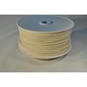 Bourrelet coton 4mm