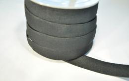 Elastique Elamaille 25mm noir
