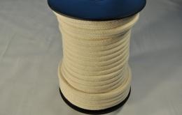 Bourrelet coton 8mm
