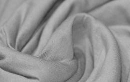 Jersey gris clair