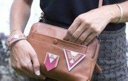 Kit MKMI - Mes accessoires géométriques
