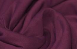 Jersey violet