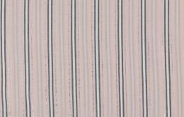 Coton ligné lurex