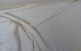 Micro-éponge de bambou écru