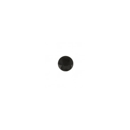 pression Colorsnaps noir
