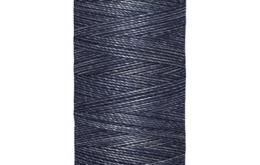 Fil à coudre jeans 100M Gütermann 4888