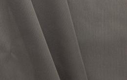 Tissu Pul uni gris