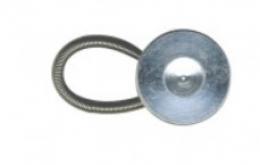 Bouton magique 15 mm
