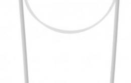 Aiguilles à tricoter circulaire 6 mm