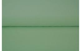 Jersey vert lichen