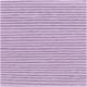 Rico Baby coton uni violet