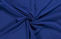 Softshell Cobalt