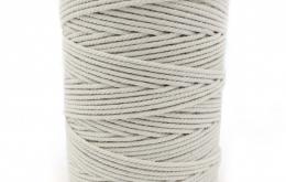 Corde macramé coton