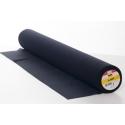 Entoilage thermocollant H609 Vlieseline noir